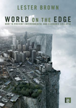 World on the Edge, Earthscan edition