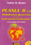 Plan B 3.0 Romanian Edition