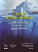 Spanish edition of World on the Edge